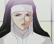 http://robkelk.ottawa-anime.org/meganekko/sister_kate-2.jpg