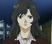 http://robkelk.ottawa-anime.org/meganekko/vanessa-2.jpg